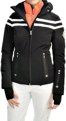 Bogner Demi-T Ski Jacket - Waterproof, Insulated (For Women) $799.99 thestylecure.com