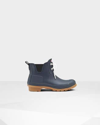 Hunter Women's Original Sissinghurst Pull-on Boots