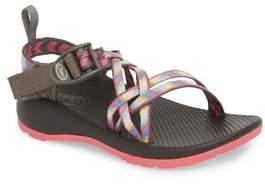 Chaco ZX/1 Sport Sandal