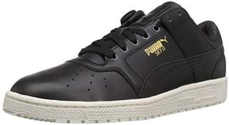 Puma Men's Sky II LO Natural Basketball Shoe
