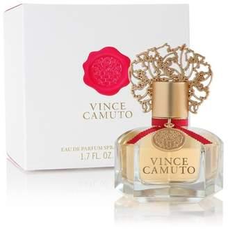 Vince Camuto Women's Eau de Parfum Spray - 1.7 fl. oz.