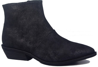 Antelope 346 Leather Bootie