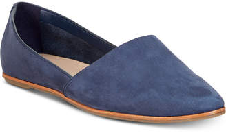 Aldo Women Blanchette Flats Women Shoes