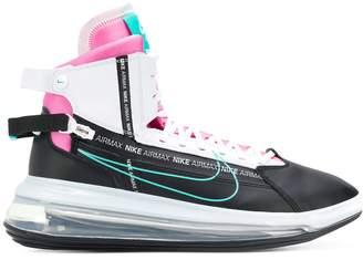 Nike 720 Saturn sneakers