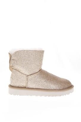 b1ae09e6725 Sparkl Boots - ShopStyle