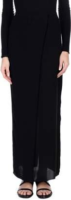 Isabel Marant Long skirts - Item 35368811MG