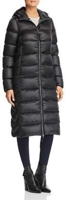 Parajumpers Leah Maxi Down Coat