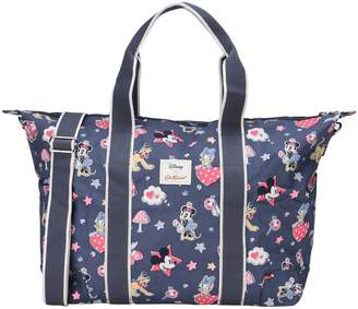 Cath Kidston x DISNEY Handbags - Item 45395002
