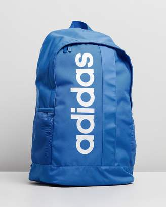 adidas Linear Core Backpack