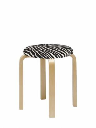 Artek (アルテック) - ARTEK STOOL E60 CONFIGURABLE 椅子