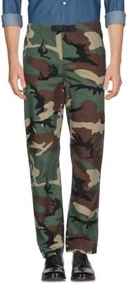 Carhartt Casual pants - Item 13167409