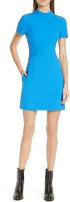 HUGO Kabecci Sheath Dress