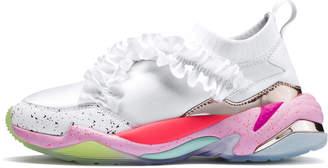 PUMA x SOPHIA WEBSTER Thunder Womens Sneakers