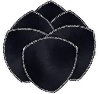 71493a6313d1d at Amazon Canada · BEIGE TopBine Bra Pads Inserts Women s Sports Cups Bra  Filler Bra Replacement Insert For Bikini swimsuit