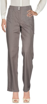 Basler Casual pants - Item 13167441QV