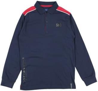 Cotton Belt Polo shirts - Item 12326307KP