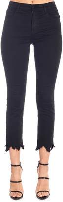 J Brand 'ruby' Jeans