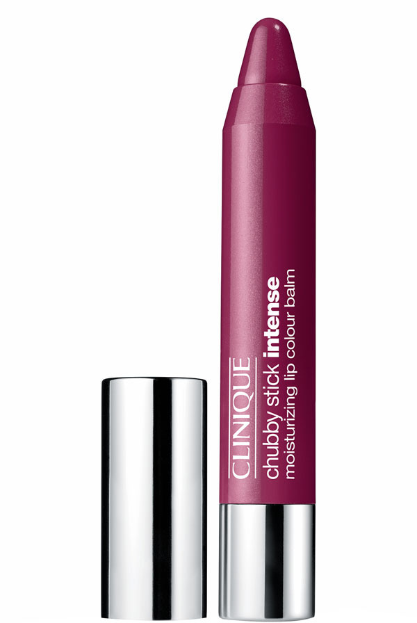 Clinique 'Chubby Stick - Intense' Moisturizing Lip Color Balm