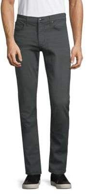 Joe's Jeans Slim-Fit Classic Pants
