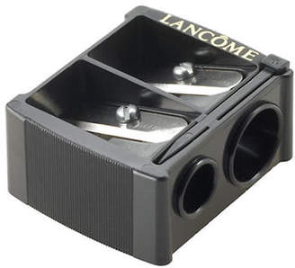Lancôme 2 In 1 Sharpener