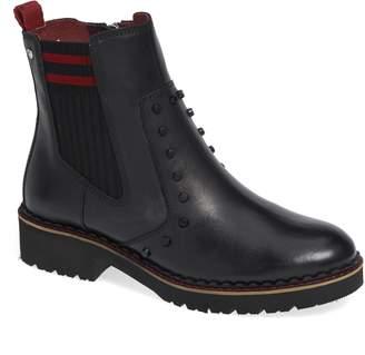 PIKOLINOS Vicar Boot