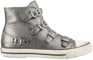 Ash Virgin Sneakers