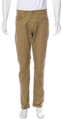 Carhartt Vicious Pants