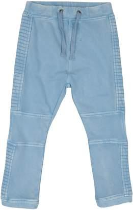 Name It Casual pants - Item 36905133