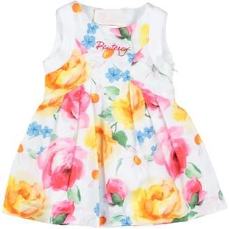 Peuterey Dresses - Item 34885241TF