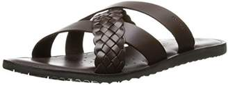 Geox Men's U Artie 4 Dress Sandal