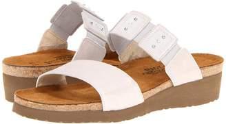 Naot Footwear Emma Women's Sandals