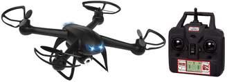 DAY Birger et Mikkelsen World Tech Toys Raven Remote Control Camera Spy Drone