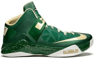 Nike Zoom Soldier 6 SVSM Away PE sneakers