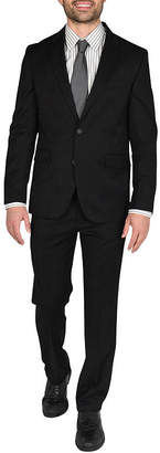 Dockers Not Applicable 2-pc. Suit Set