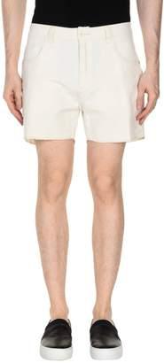 OSKLEN Shorts