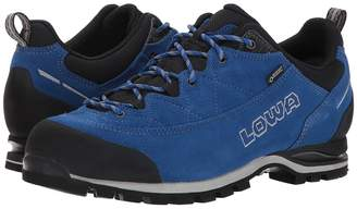 Lowa Laurin GTX Men's Shoes