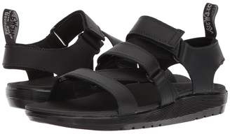 Dr. Martens Redfin Women's Sandals