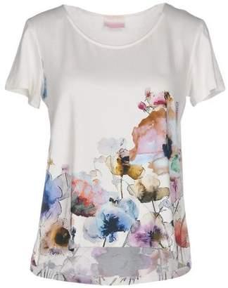 Miss Naory T-shirt
