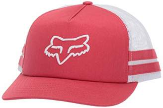Fox Junior's Head TRIK Trucker HAT