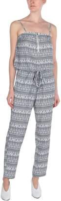 Molly Bracken Jumpsuits - Item 54163708LS