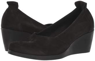 Arche Jodama Women's Shoes