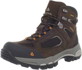 Vasque Men's Breeze 2.0 GTX Waterproof Hiking Boot