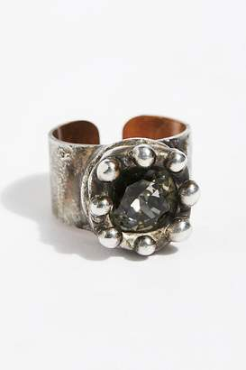 Swarovski Mikal Winn Monarch Ring