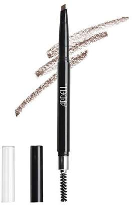 Ardell Lashes Mechanical Brow Pencil Medium Brown
