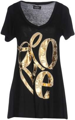 LAUREN MOSHI T-shirts $109 thestylecure.com