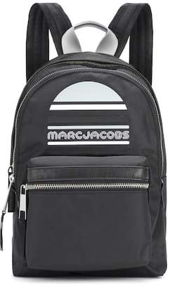Marc Jacobs Trek Pack Large backpack