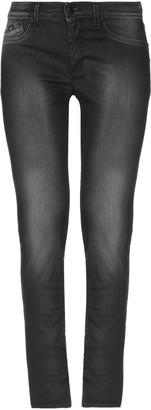 Gas Jeans Denim pants - Item 42707394SP