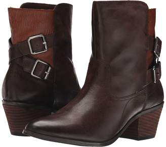 Miz Mooz Cyprus Women's Pull-on Boots