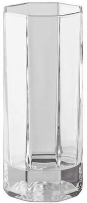 Versace Medusa Lumiere Iced Tea Glasses, Set of 2