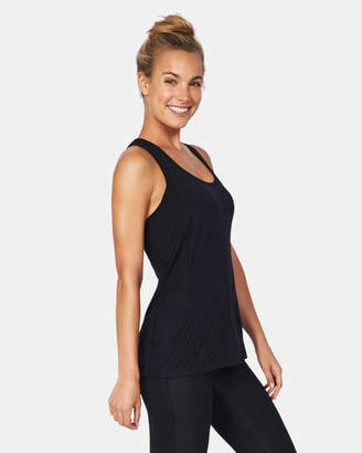 Active Racer Back Tank
